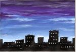 Atlantrock Skyline Concept