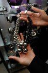 Jewelery at Tags in Atlanta