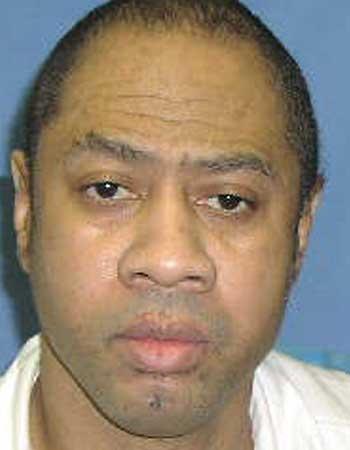 Joseph Comeaux Jr., 49