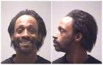 Katt Williams arrested for buglary