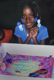 Aiyana Jones,7,,,,murdered by the police!!!