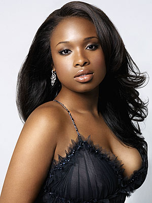 Post-Baby Body The Sultry Jennifer Hudson Speaks Out On Weight-Loss Secrets..