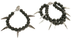 ...Miley Cyrus deadly cadmium-laced bracelets...
