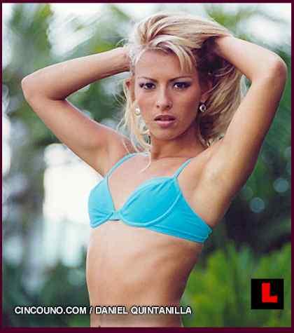 Giovana blu-bikini