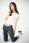 Yuri...SNSD loves you!!!