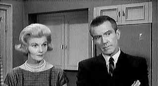 Hugh Beaumont,aka Ward Cleaver, died in 1982, at the age of 73...