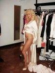 6-christina leaked pics...my fav!!!