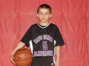 J-Mac-12-year-old-bball-prodigy