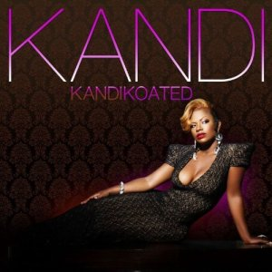 Kandi Koated...availible for download now!!!