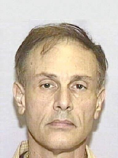 Matteo Giovanditto,58, murdered in Celebration,Florida.