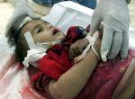 A 9 year-old child was killed at Gabby Gifford's shooting inArizona…