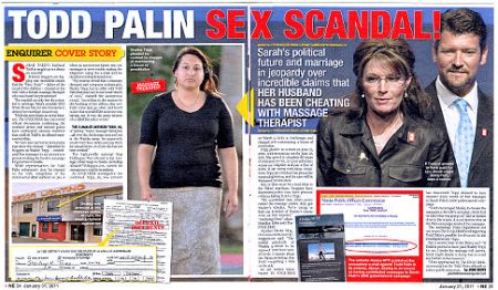 Todd Palin's jump-off prostitute/masseuse Shailey Tripp...Sarah's pissed(Photo-national Enquirer)