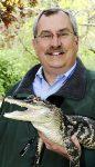 Jim Breheny,Bronx ZooDirector