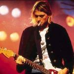 Kurt Cobain injected Mike Starr with heroin when they were usingtogether…