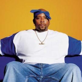 Nate Dogg,41,...R.I.P.