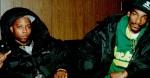 Snoop and Nate…West coast LBCcuz!