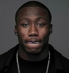 Brandon Marshall stabbed in stomach by wife, and lied to the police to protecther…