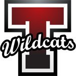 Toppenish High Wildcats