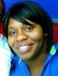 The mom killer Lashanda Armstrong,25,killed 3 of her kids...