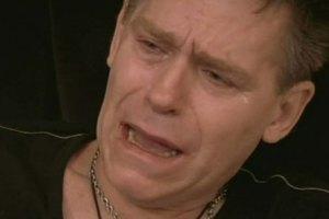 Jeff Conaway dies at 60...