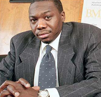 Jimmy Henchman Rosemond wanted by the feds