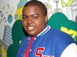 Sean Kingston moved to ICU