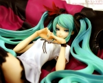 SONY DSC...Hatsune Miku..vocaloid superstar