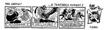 LA BeatKKKops…No Joke 90's!!!(URB)