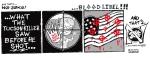 (New) NoJoke!-Stupid Palin…2011((C)2011 Jerry Briceproductions